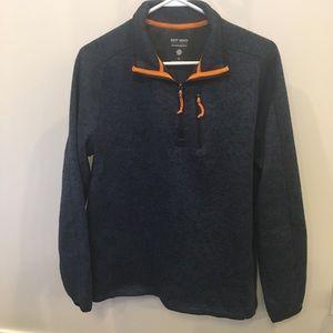 3/$50 Men's Ruff Hewn Sweater